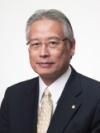 Akira Uehama