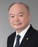 Akihiro Kuroiwa